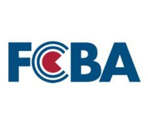 Federal Communications Bar Association (FCBA)