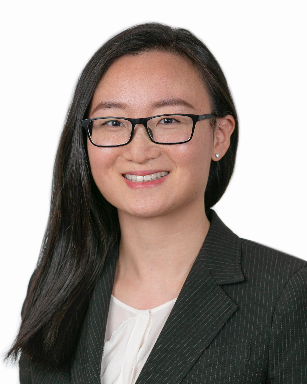Fan Jia