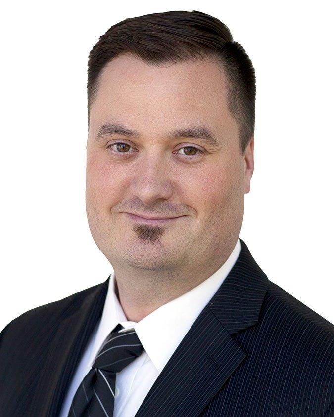 Mark Jahnke