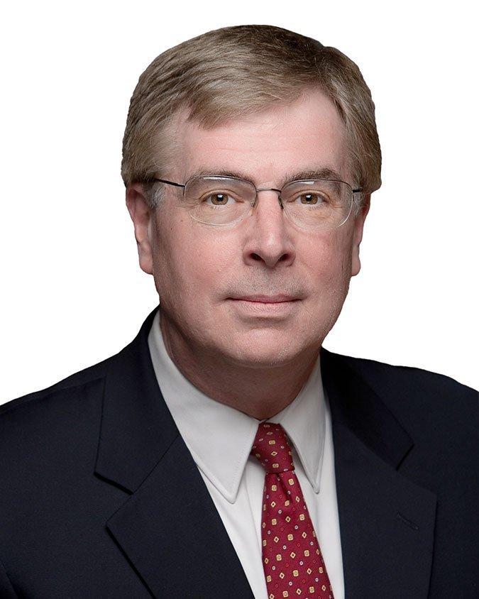 William Redpath