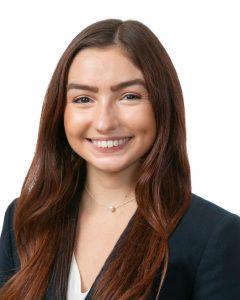 Samantha Lynch