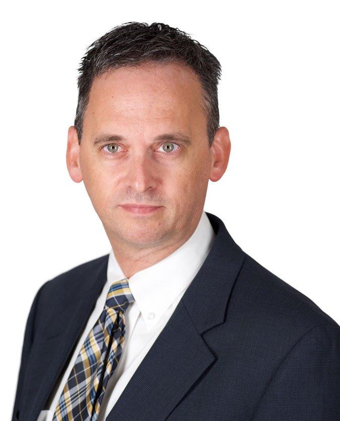 John A. Tardio, ASA