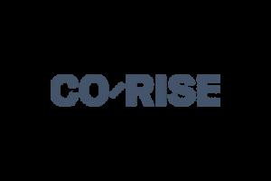 Co-Rise