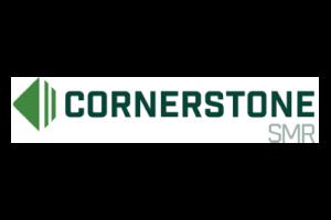 Cornerstone SMR