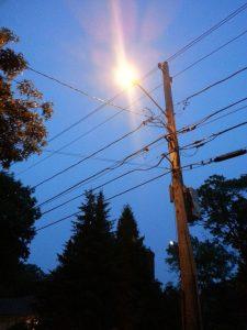 Wireline Telecommunications